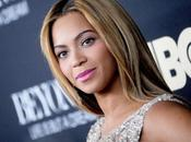 "Hits diffusera lundi documentaire Beyoncé ""Life Dream"""