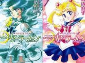 nouvel anime Sailor Moon, reporté Japon