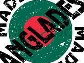 Fabriqué Bangladesh terreur capitalisme