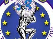 L'Union européenne évoque Boston pour justifier importante opération antiterroriste