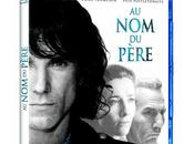 Critique blu-ray: pere