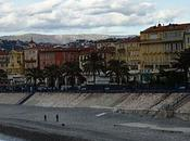 galets Nice