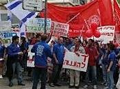 qu'est-ce fête travailleurs Israël?