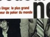 Joueur Ungar, plus grand joueur poker monde