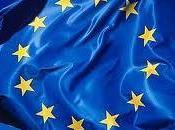 Plateforme européenne pour changement climatique