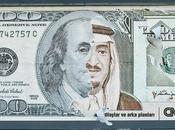 L'argent créateur lien