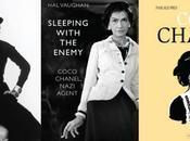 Coco Chanel, Nazi Comic strips… #Fashion #Marketing