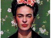 Frida Kahlo http://t.co/Zs7lnv5d9i