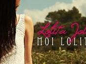 Lolita Jolie (Original Mix) remixes