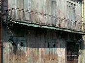 testé Preservation Hall Nouvelle Orléans