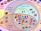 Géographie.1S3. cours l'UE.