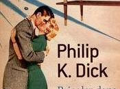 Philip Dick Paradis
