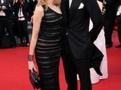 Cannes 2013 Bobino, l'incontournable Festival