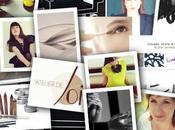 Venez participer notre évènement printanier Vide-dressing plus