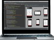 Android Studio, l'IDE basé IntelliJ IDEA orienté productivité industrialisation