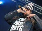 (Rap)