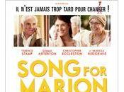 Critique ciné: Song Marion