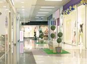 [Laval Virtual] Laval commercialise l'innovation création d'une boutique dédiée