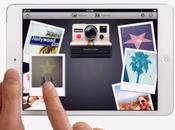 spot Apple pour l'iPad diffusé Oscars