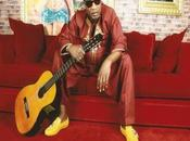 "Koffi Olomidé Grand Mopao"" annonce tournée africaine"