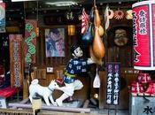 restaurant Issen Yoshoku