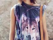 *Coup coeur**WILDFOX look-book FALL