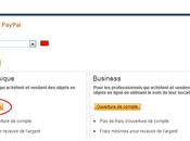 Vérifier votre compte Paypal Maroc récupérer argent