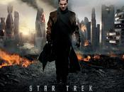 Extraits Bande annonce Star Trek Into Darkness
