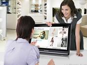 SmartDisplay VSD241, ViewSonic étend gamme moniteur tout-en-un sous Android