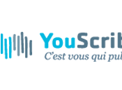 YouScribe cherche stagiaire commercial