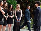 Pretty Little Liars Synopsis l'épisode 4x02 Turn Shoe