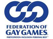PARIS Finaliste pour l'Organisation Games 2018