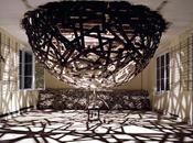 Save Date Bains, résidence d'artistes