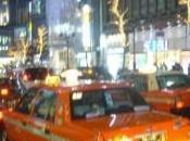 Histoires Taxi lors voyages