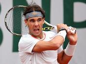 Roland-Garros 2013 RAFAEL NADAL