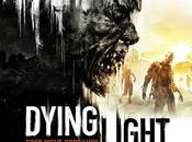 trailer pour Dying Light