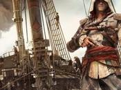 Assassin's Creed nouvelle bande-annonce