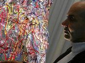 France artistes cadenassés politique culturelle assassine