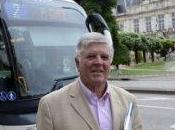 Limoges 2025 quels transports (actualisé)