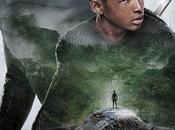 Cinéma After Earth