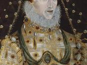 Révélation rumeur Reine Elizabeth d'Angleterre serait... homme
