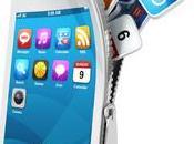 Projicom positionne incontournables applications mobiles