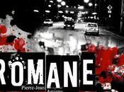 chanson roman Romane œuvre complète d'Artiste