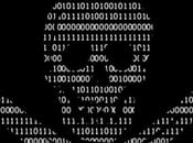 attaques contre smartphones augmenté 614%