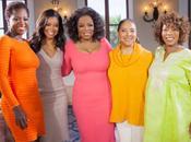 actrices parlent clivage peau claire/peau noire maniere dont leur couleur influence