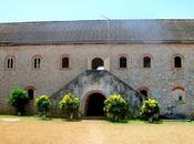 Princess Town Fort Friedrichsburg Ghana