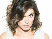 Nikki Reed pour'The Coveteur'