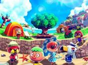 Animal Crossing: Leaf s'invite Japan Expo