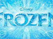 Disney's Frozen (2013)