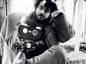 Stanley Kubrick d'Outre-Tombe